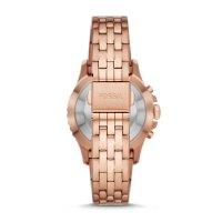smartwatch Fossil Smartwatch FTW5070 HYBRID SMARTWATCH FB-01 damski z krokomierz Fossil Q