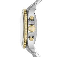 FTW5071 - zegarek damski - duże 4