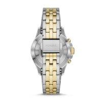 FTW5071 - zegarek damski - duże 5