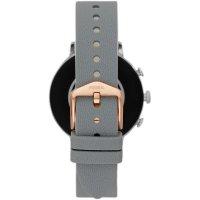 FTW6016 - zegarek damski - duże 9