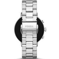 Fossil Smartwatch FTW6017 zegarek damski Fossil Q