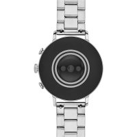 Fossil Smartwatch FTW6017 Q Venture zegarek fashion/modowy Fossil Q