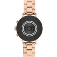 FTW6018 - zegarek damski - duże 4