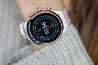 FTW6022 - zegarek damski - duże 6