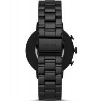 FTW6023 - zegarek damski - duże 4