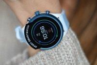 FTW6026 - zegarek damski - duże 12