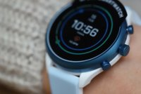 FTW6026 - zegarek damski - duże 10