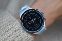 FTW6026 - zegarek damski - duże 9