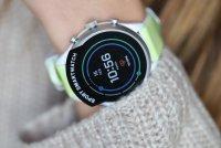 FTW6028 - zegarek damski - duże 11