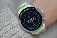 FTW6028 - zegarek damski - duże 9