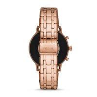 Fossil Smartwatch FTW6035 zegarek Fossil Q z krokomierz