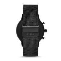 zegarek Fossil Smartwatch FTW6036 czarny Fossil Q