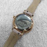 ES4202SET-POWYSTAWOWY - zegarek damski - duże 4