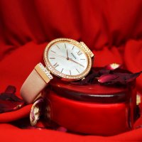 ES4537 - zegarek damski - duże 9