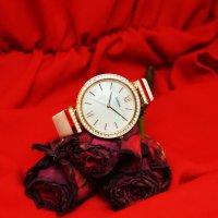 ES4537 - zegarek damski - duże 10