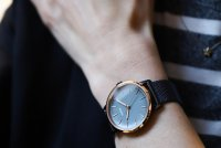 zegarek Fossil ES4312 kwarcowy damski Neely