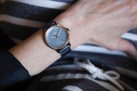 Fossil ES4312 zegarek klasyczny Neely
