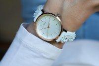 ES4383SET - zegarek damski - duże 6