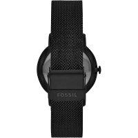 Fossil ES4467 damski zegarek Neely bransoleta