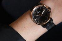 Fossil ES4467 NEELY zegarek klasyczny Neely