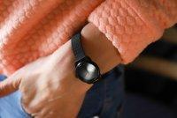 Zegarek damski Fossil  tailor ES4489 - duże 5