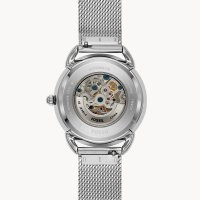 ME3166 - zegarek damski - duże 8