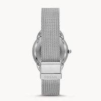 ME3166 - zegarek damski - duże 9