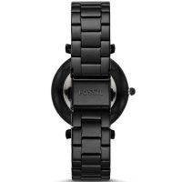 ES4442 - zegarek damski - duże 5