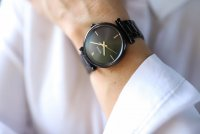 ES4442 - zegarek damski - duże 6