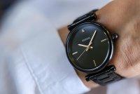 ES4442 - zegarek damski - duże 7