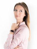 Garett 5903246287189 zegarek damski Damskie
