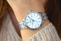 5016.1132 - zegarek damski - duże 8