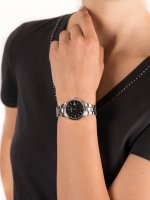 Zegarek damski Grovana Bransoleta 5550.1134 - duże 5