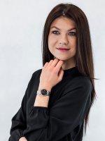 Zegarek damski Grovana Bransoleta 5550.1154 - duże 4