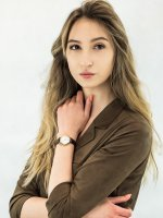 Zegarek damski Grovana Pasek 3229.1513 - duże 4