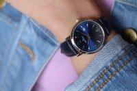 3230.1535 - zegarek damski - duże 4