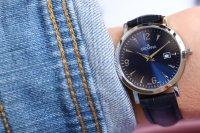 3230.1535 - zegarek damski - duże 5