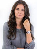 Zegarek damski Grovana Pasek 4450.1533 - duże 4
