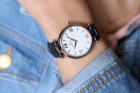 4576.1552 - zegarek damski - duże 4