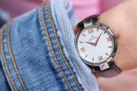 4576.1552 - zegarek damski - duże 5