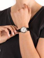 Grovana 5550.1539 damski zegarek Pasek pasek