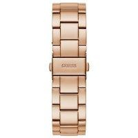 GW0020L3 - zegarek damski - duże 5