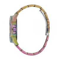 Guess GW0044L1 zegarek damski Bransoleta