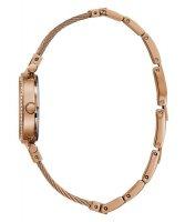 W1009L3 - zegarek damski - duże 4
