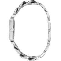 W1030L1 - zegarek damski - duże 4