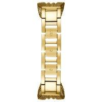 W1083L2 - zegarek damski - duże 8