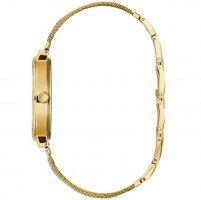 W1083L2 - zegarek damski - duże 7