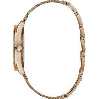 Zegarek damski Guess  bransoleta W1142L4 - duże 2