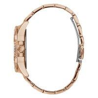 W1156L3 - zegarek damski - duże 4