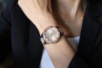 W1156L3 - zegarek damski - duże 7